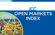 Open Market Index