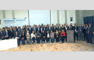 Legal experts from 12 Arab States converge at ICC Arab Arbitration Group