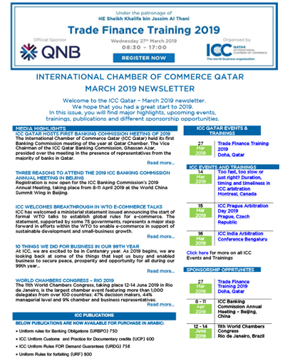 March-Newsletter-2019