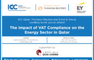 The Impact of VAT Compliance on the Energy Sector in Qatar