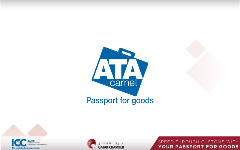 Qatar Chamber to implement ATA Carnet system from today