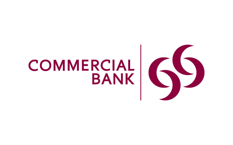 The Commercial Bank (P.S.Q.C)
