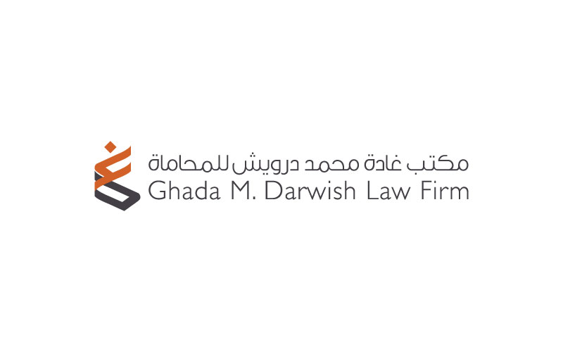 Ghada M. Darwish Law Firm
