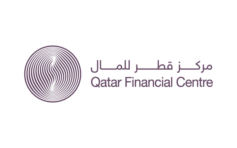 Qatar Financial Centre