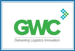 Gulf Warehousing Company