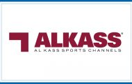 Al Kass Sports Channel