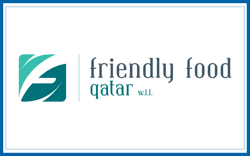 Friendly Food Qatar