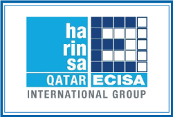 Harinsa Contracting Company