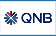 Qatar National Bank (Q.P.S.C.)