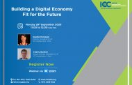 Webinar on Building a Digital Economy Fit for the Future