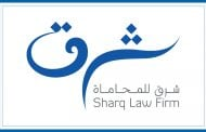 Sharq Law Firm