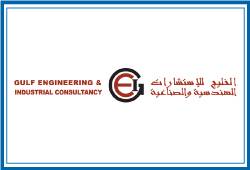 Gulf Engineering & Industrial Consultancy
