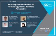 Realizing the Potential of 5G Technology from a Business Perspective